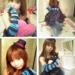 Mio @ K-ON