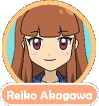 Reiko
