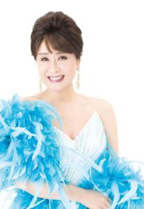 Sachiko Kobayashi (05/05)