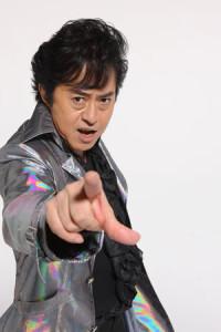 Mizuki Ichiro (04/05)