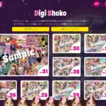 2-digishoko